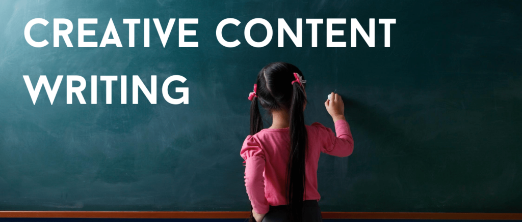 Content Writing Services - MarketingSpire